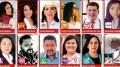 Elecciones Zacatecas 2021: Compiten 8 mujeres y 4 hombres por el Distrito 4