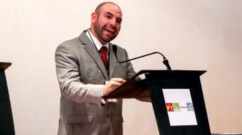Elecciones Zacatecas 2021: Recibe el IEEZ solicitud de debate en 18 municipios y 9 distritos