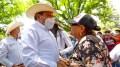 Elecciones Zacatecas 2021: Guardia Nacional llegará a los 58 municipios: David Monreal