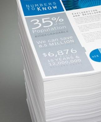 Digital Press Prints