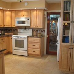 Average Kitchen Cabinet Cost Design Software How To Estimate Refacing