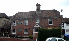 The VAle and Downland Museum, Wantage