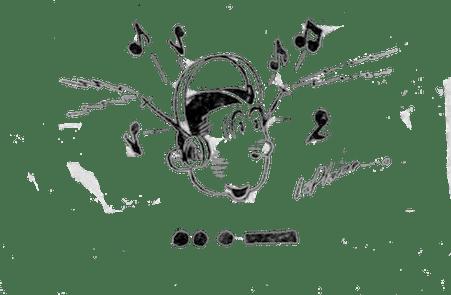 Httpsewiringdiagram Herokuapp Compostverizon Wireless Lg