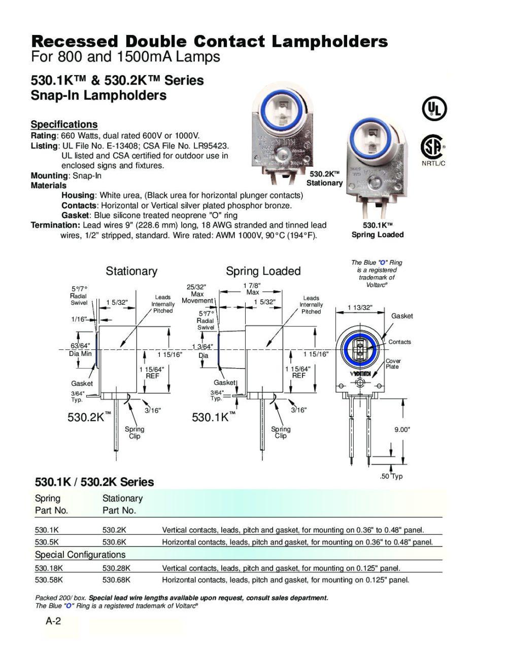 medium resolution of tombstone fluorescent light wiring diagram