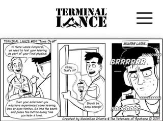 TERMINAL == LANCE TERMINAL LANCE #541