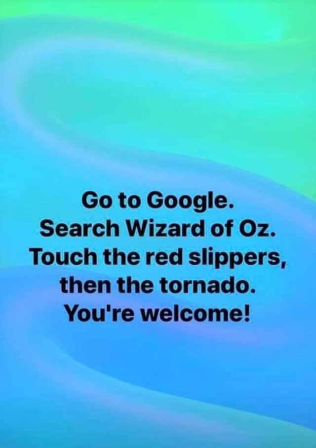 the wizard of oz - What powers did the ruby red slippers