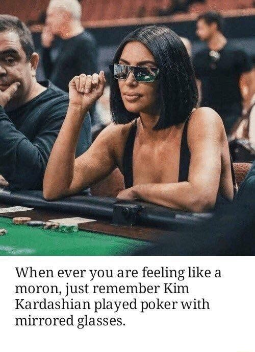Kim Kardashian - If You Know How I Feel Roblox ID