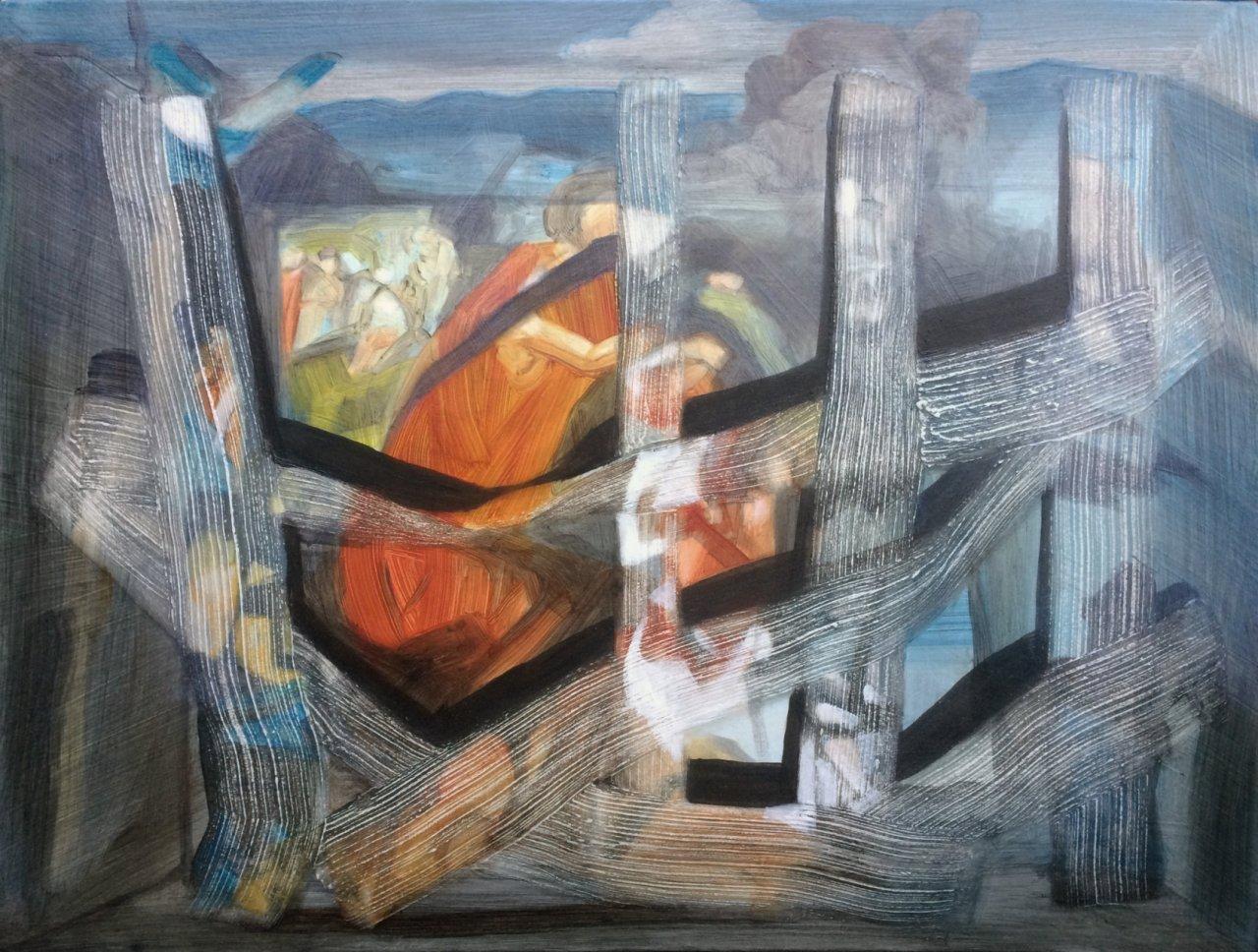Contemporary Art Ottawa