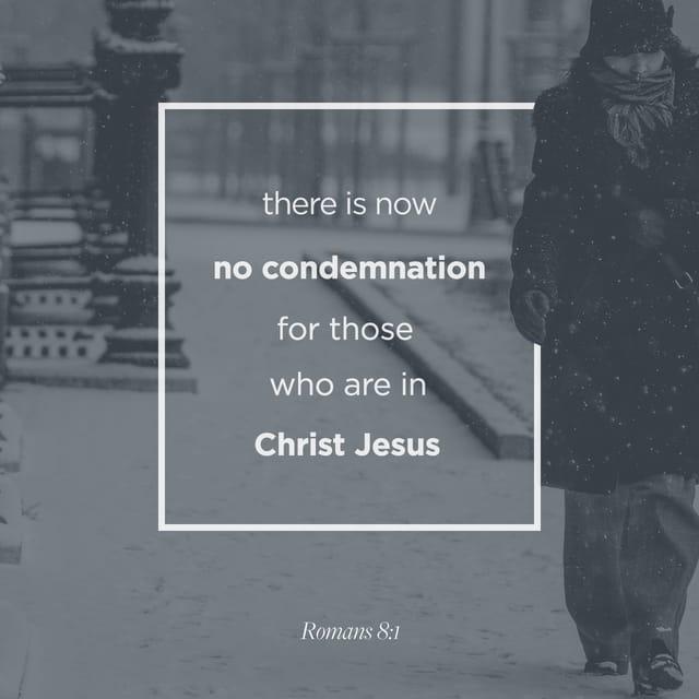 Romans 8:2 - https://www.bibl...