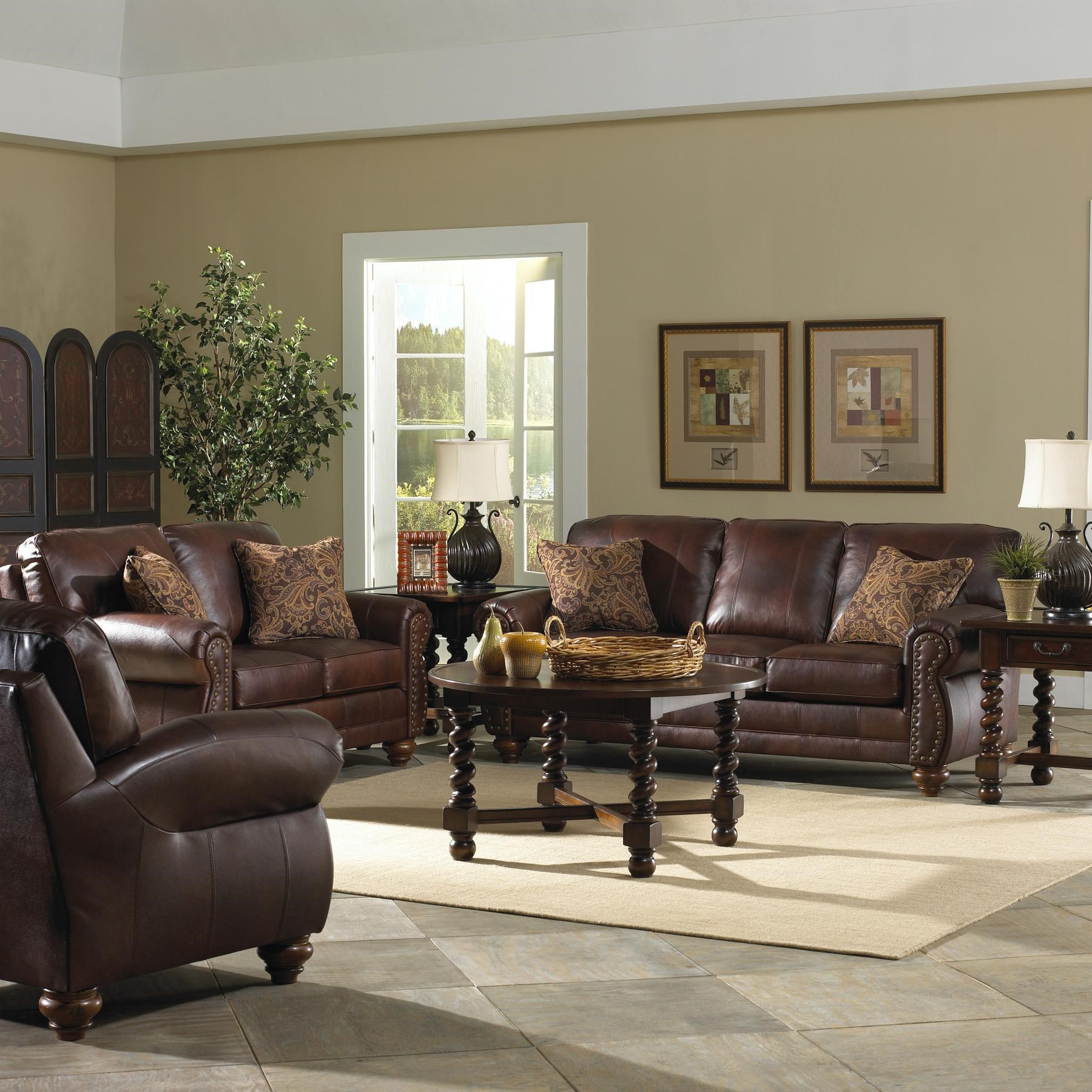 Noble S64 By Best Home Furnishings Baer S Furniture