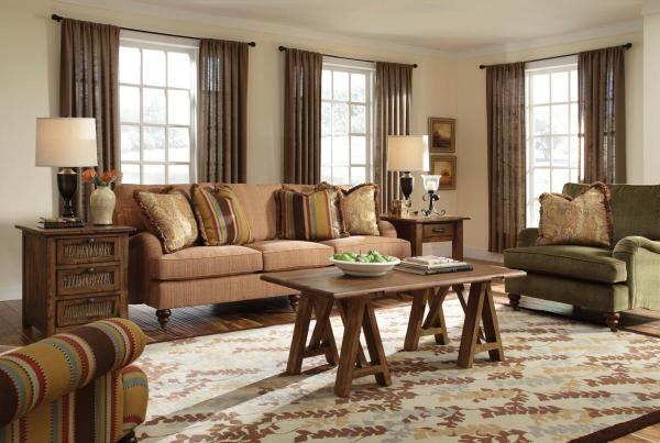 Living Room Groups Twin Cities Minneapolis St Paul