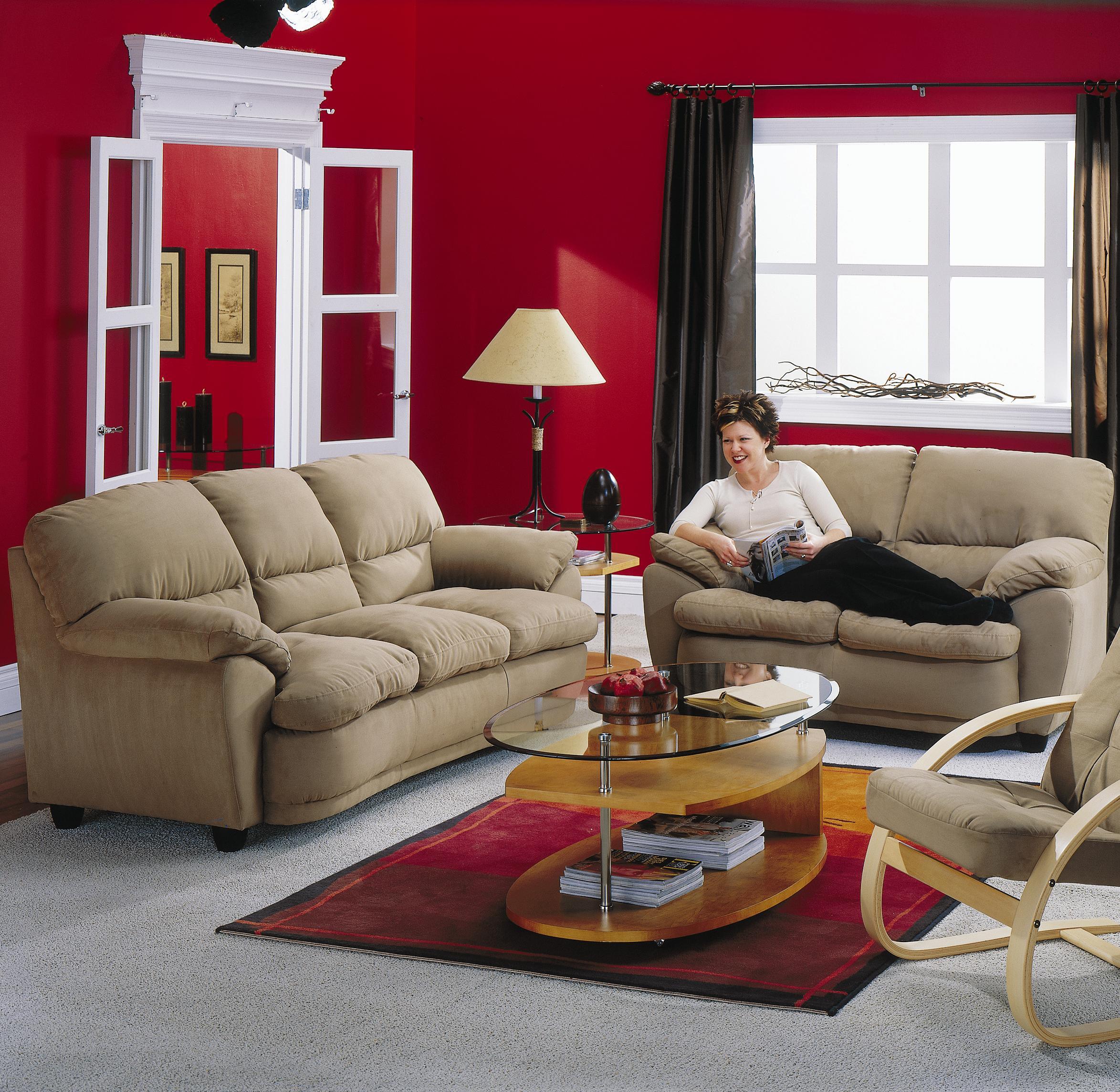 palliser stationary sofas corner sofa cheap harley living room group belfort furniture