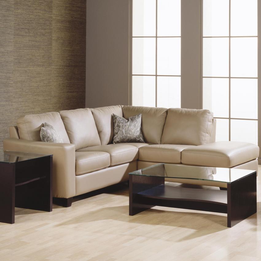 Leather Sofas In Leeds Wwwlooksisquarecom