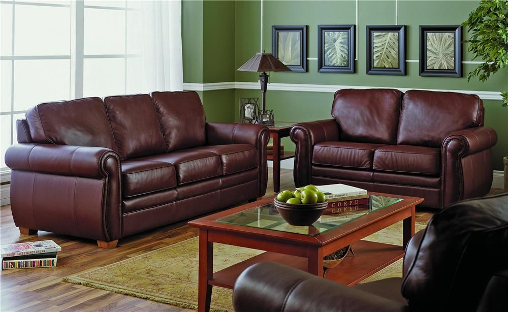 palliser stationary sofas sofa set with corner table viceroy 77492 living room group reid s