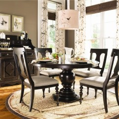 Paula Deen Living Room Furniture Collection Chocolate Brown And Green Home 932 By Morris Dealer