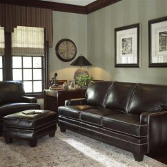 Build Living Room Furniture Simple Modern Decorating Ideas Smith Brothers Your Own 5000 Series Stationary Group