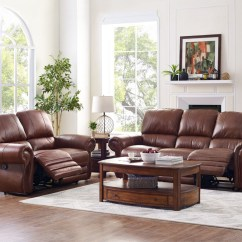 Closeout Living Room Furniture Home Decorating Ideas With Fireplace Carolina Direct Clearance South Photo Coming Soon