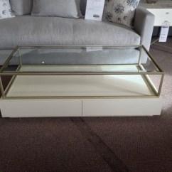Closeout Living Room Furniture Decor Brown Sofa Clearance Stoney Creek Toronto Hamilton Photo Coming Soon
