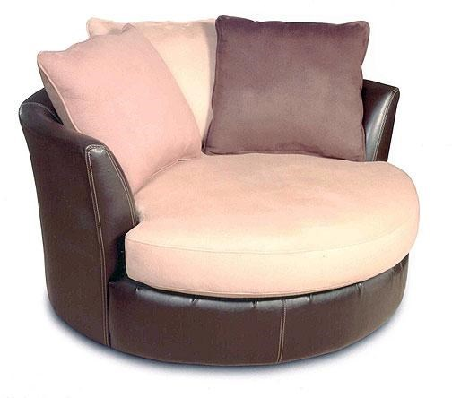 swivel pod chair cream tufted albany 348 laredo a1 furniture mattress