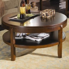 American Drew Tribecca Sofa Table Better Homes And Gardens Porter Sleeper Round Cocktail Howell Furniture
