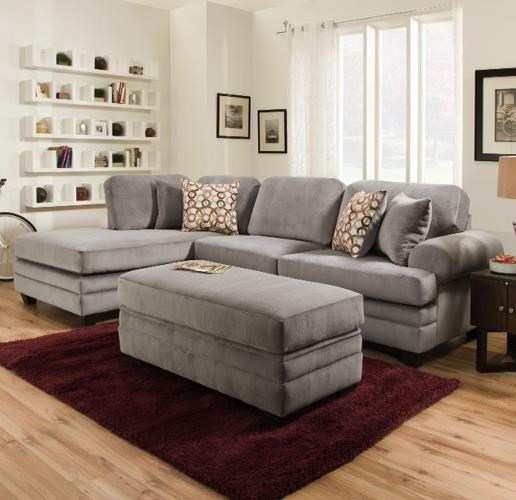 american furniture living room sectionals side table for 7000 three seat sectional sofa with rounded arms