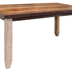 Antique Kitchen Table Aids For Disabled International Furniture Direct 900 Dining With Antiquedining