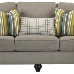 Ashley Furniture Darcy Sofa Reviews Cindy Crawford Hadley Cloverfield ...