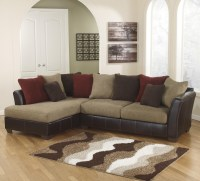 Ashley Sofa Sectional Ashley Signature Design Alenya ...