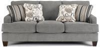 ashleyfurniture.com sofas