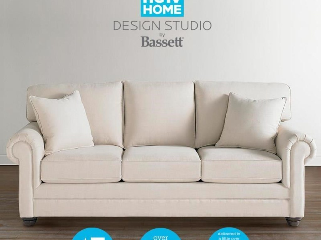 Beautiful Bassett Home Design Studio Pictures - Decoration Design ...