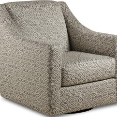 Bauhaus Swivel Chair Club Covers Australia 584 Upholstered Colder S Furniture And By