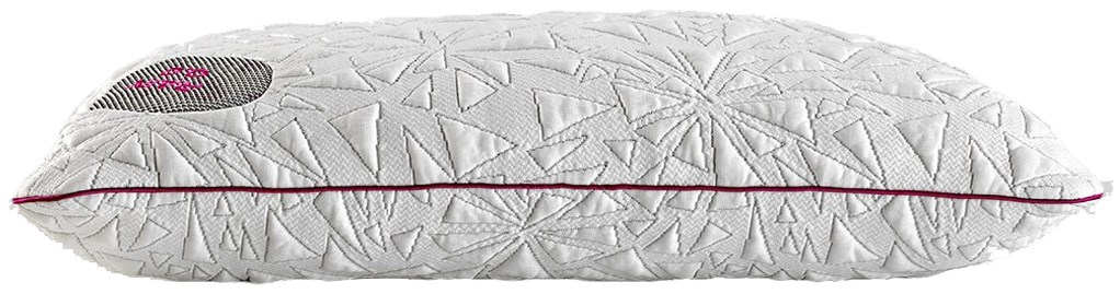 storm series pillows mist 0 0 personal performance pillow