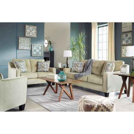 Page 4 Of Living Room Groups Twin Cities Minneapolis
