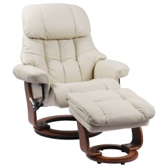 Leanback Lounger Chairs Dinner Table And Benchmaster Nicholas Ii Casual With Built In Storage Ottoman