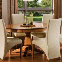 Kitchen Tables Round Storage Wall Units Bermex Dining Table Rotmans
