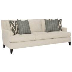Bernhardt Sofas Air Sofa Bed Argos Addison C S Wo Sons California Addisonsofa