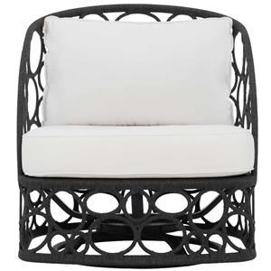 outdoor furniture in nashville