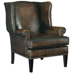 Traditional Wingback Chair Oversized Lounge Outdoor Bernhardt Heath With Rolled Arms Howell Heathchair
