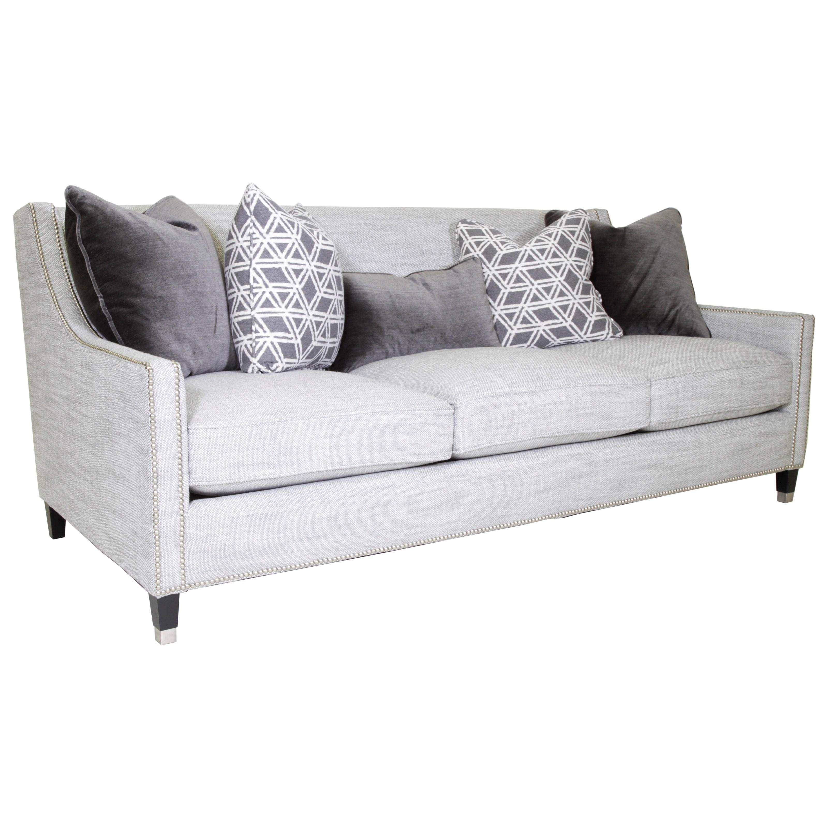 bernhardt sofas non flame ant sofa palisades c s wo sons california palisadessofa