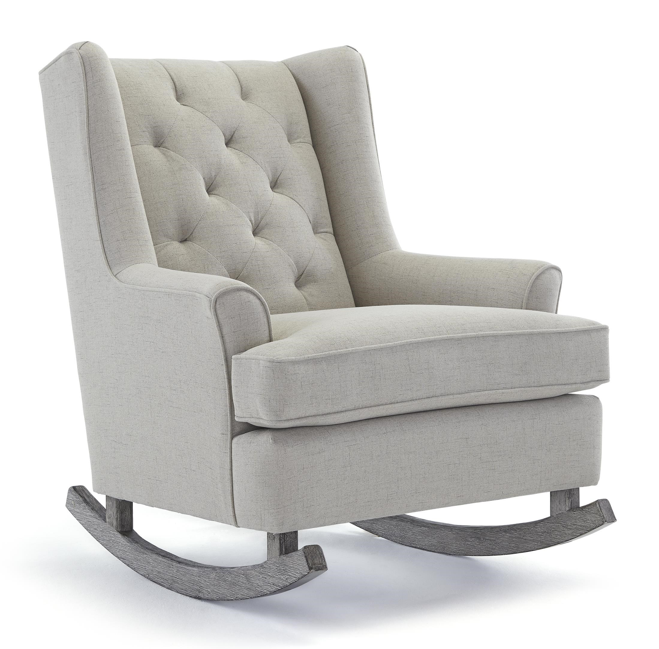 Swivel Rocking Chairs Best Chairs Storytime Series Storytime Swivel Chairs And Ottomans