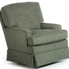 Swivel Upholstered Chairs Chair Cover Hire Lichfield Best Storytime Series And Ottomans Ottomansrena