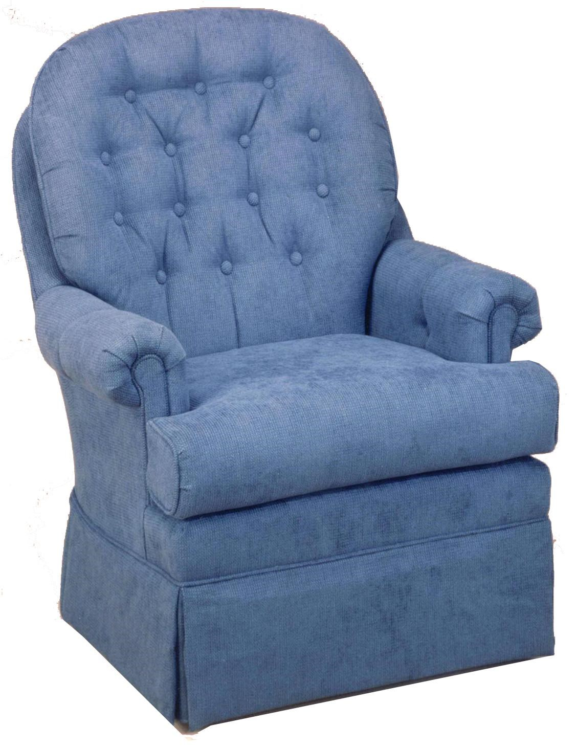 Storytime Chair Best Chairs Storytime Series Storytime Swivel Chairs And Ottomans