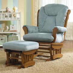 Best Chairs Glider Ikea Desks And Storytime Series Rockers Ottomans Ottomansmanuel Chair Ottoman Set