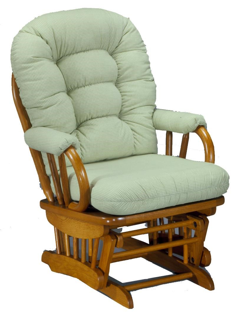 best chairs glider anti gravity storytime series rockers and ottomans ottomanssona rocker