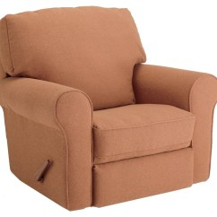 Best Chairs Swivel Glider Recliner Chiavari Chair Rental Miami Storytime Series Recliners 5mw35 Irvington With Large Rolled Arms By