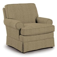 Living Room Swivel Glider Chairs Furniture St Louis Best Home Furnishings Glide Quinn Chair