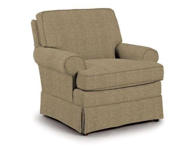 Cushions For Glider Chairs Swivel Glide Chairs Quinn Swivel Glider Chair By Best Home Furnishings At Miskelly Furniture