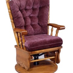 Rocking Chair Height Covers Dunnes Stores Studio 47 Jive Swivel Gliding Rocker Morris Home Glider By