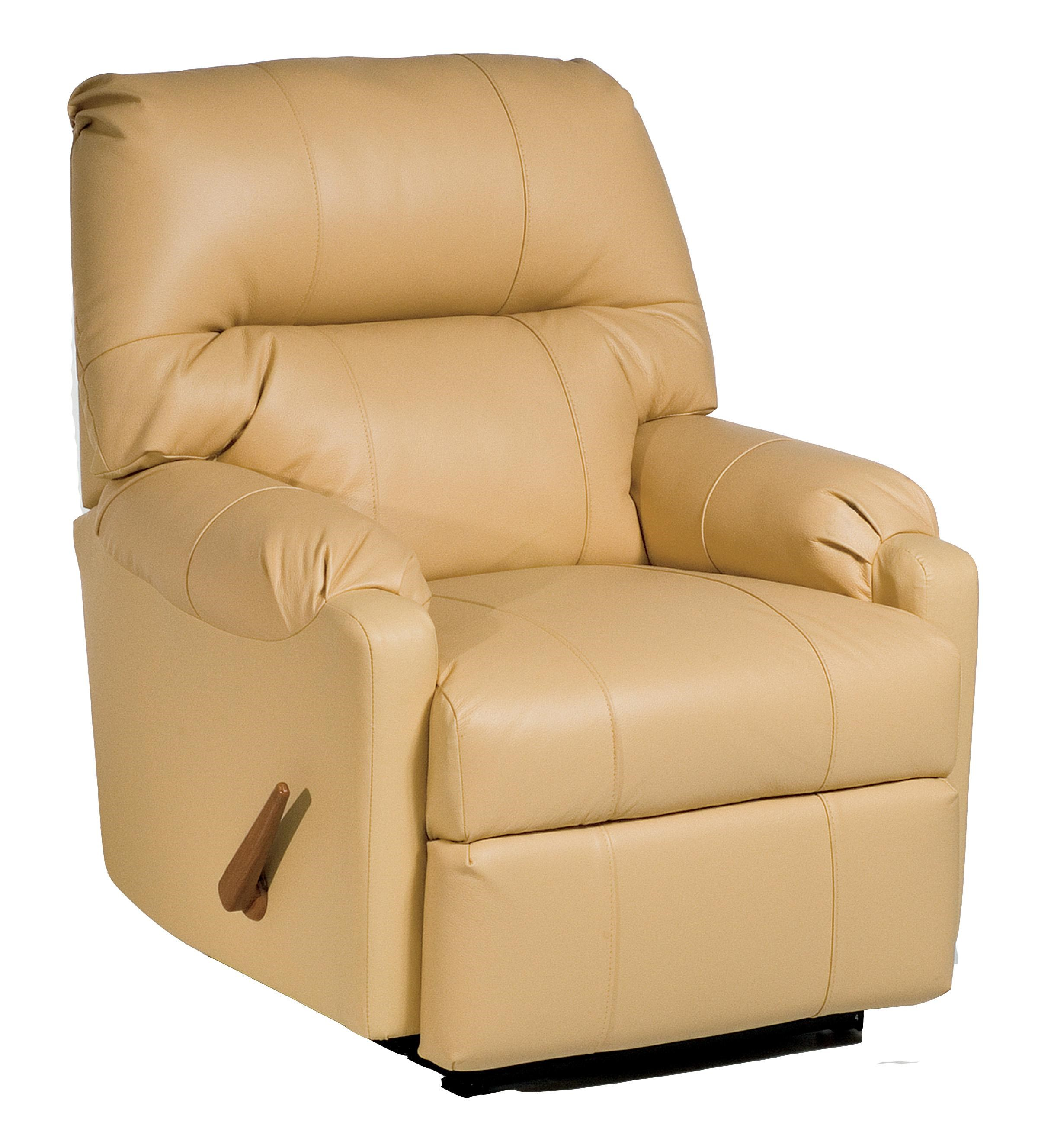 Best Chairs Ferdinand In Best Home Furnishings Recliners For Sale Mysterabbit