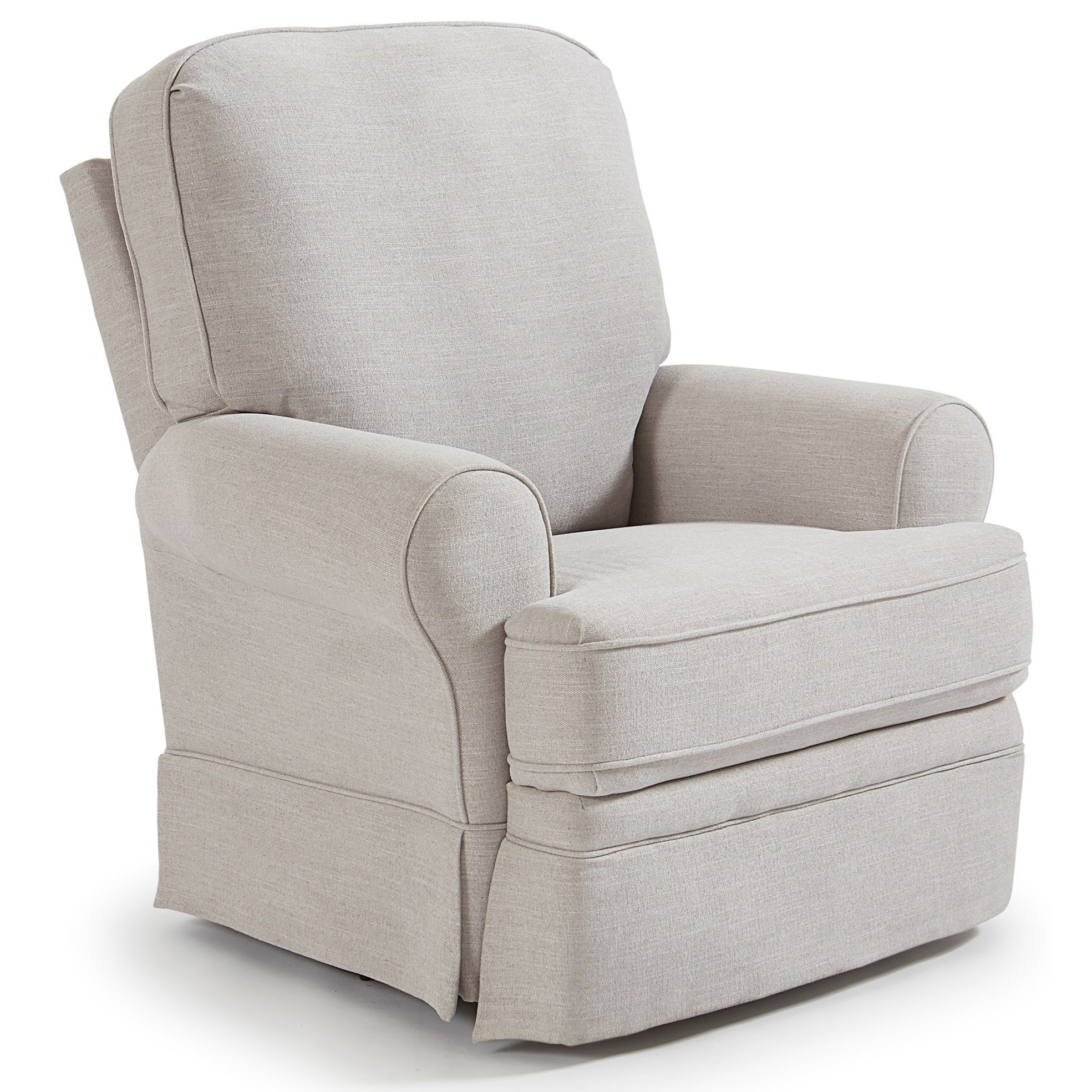 Gliding Chair Swivel Glider Chairs Sale